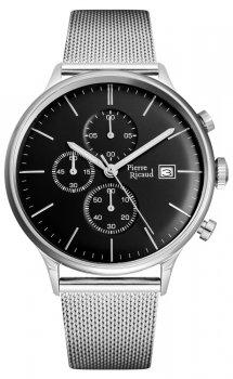 Zegarek męski Pierre Ricaud P97206.5114CH