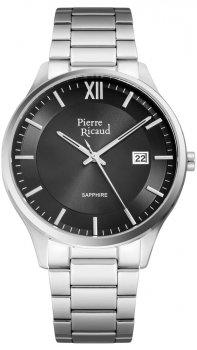 Zegarek męski Pierre Ricaud P97262.5164Q