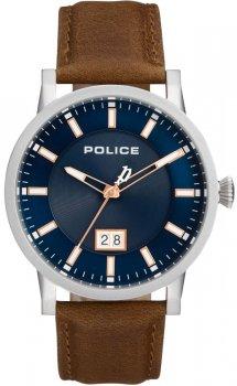 Zegarek męski Police PL.15404JS-03