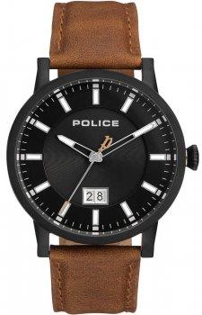 Zegarek męski Police PL.15404JSB-02A