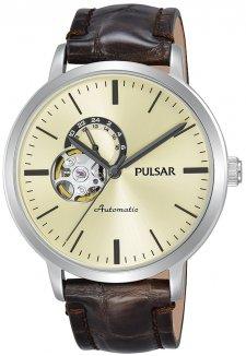Zegarek męski Pulsar P9A007X1