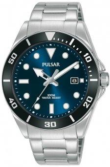 Zegarek męski Pulsar PG8289X1