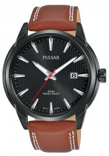 Zegarek męski Pulsar PS9587X1