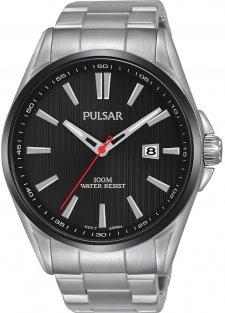 Zegarek męski Pulsar PS9605X1