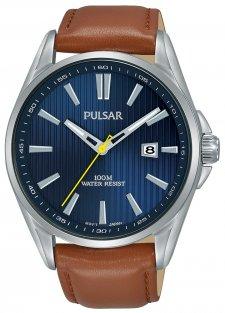 Zegarek męski Pulsar PS9607X1