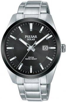 Zegarek męski Pulsar PX3183X1