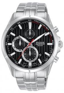Zegarek męski Pulsar PM3159X1