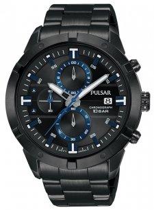 Zegarek męski Pulsar PM3173X1