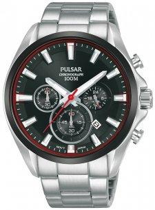 Zegarek męski Pulsar PT3A25X1