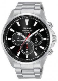 Zegarek męski Pulsar PT3A39X1
