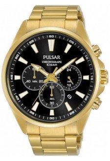 Zegarek męski Pulsar PT3A40X1