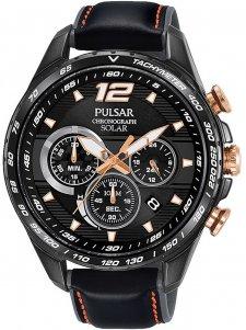 Zegarek męski Pulsar PZ5025X1