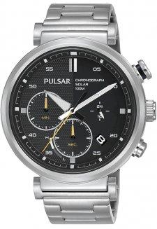 Zegarek męski Pulsar PZ5069X1