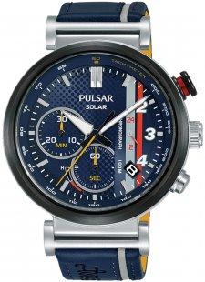 Zegarek męski Pulsar PZ5079X1