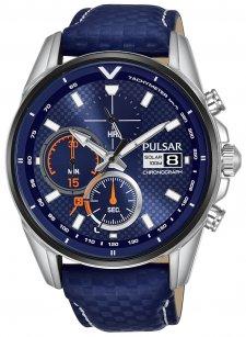 Zegarek męski Pulsar PZ6031X1