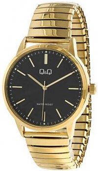 Zegarek męski QQ Q968-803