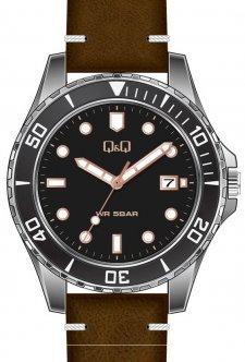 Zegarek męski QQ A172-312