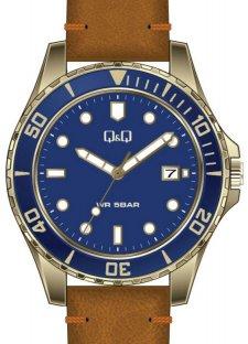 Zegarek męski QQ A172-800