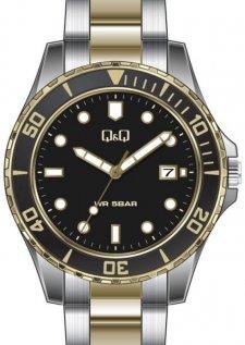 Zegarek męski QQ A172-802