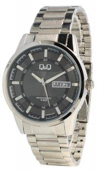 Zegarek męski QQ A208-202