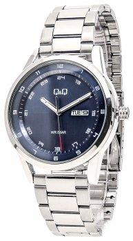 Zegarek męski QQ A210-215