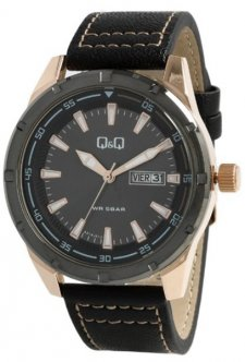 Zegarek męski QQ A214-512