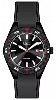 Zegarek męski QQ A470-512