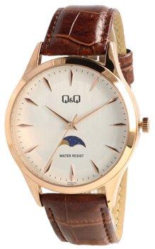 Zegarek męski QQ AA30-101