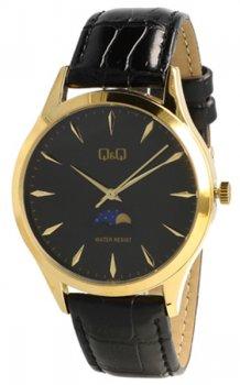 Zegarek męski QQ AA30-102