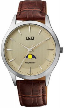 Zegarek męski QQ AA30-311