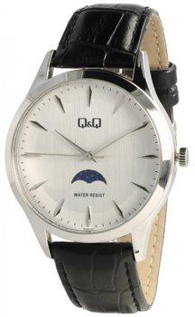 Zegarek męski QQ AA30-321