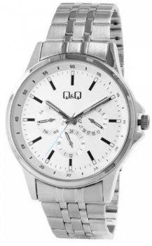 Zegarek męski QQ AA32-800