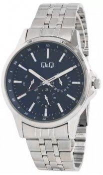Zegarek męski QQ AA32-801