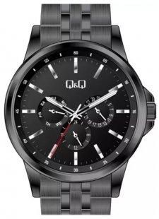 Zegarek męski QQ AA32-803