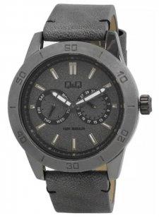 Zegarek męski QQ AA34-512