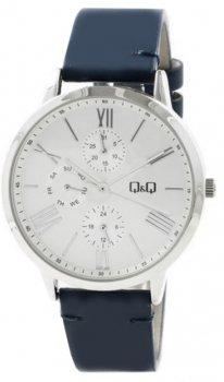 Zegarek męski QQ AA37-307