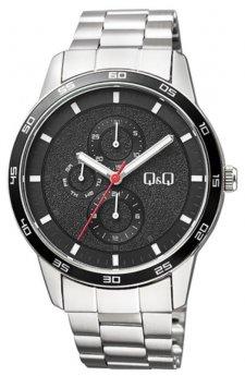 Zegarek męski QQ AA38-202