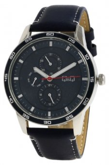 Zegarek męski QQ AA38-312
