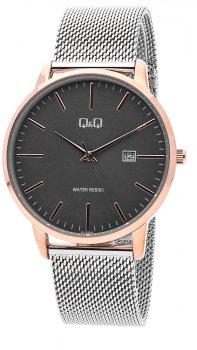 Zegarek męski QQ BL76-808