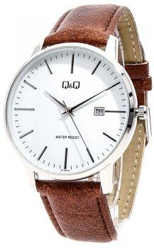 zegarek QQ BL76-816