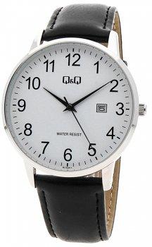 Zegarek męski QQ BL76-817