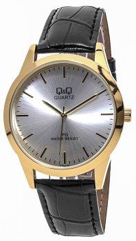 Zegarek męski QQ C152-101
