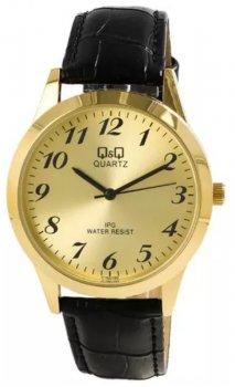Zegarek męski QQ C152-103