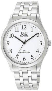 Zegarek męski QQ C152-204