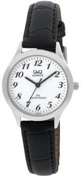 Zegarek damski QQ C153-304