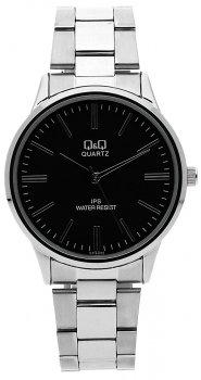 Zegarek męski QQ C214-202