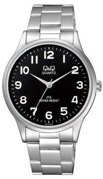 Zegarek męski QQ C214-205