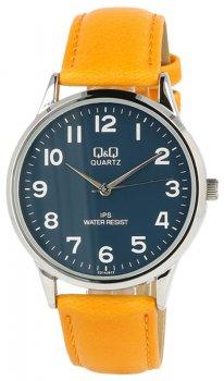 Zegarek męski QQ C214-812