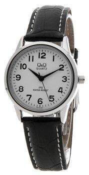 Zegarek damski QQ C215-304