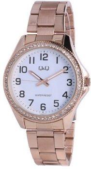 Zegarek damski QQ C222-014